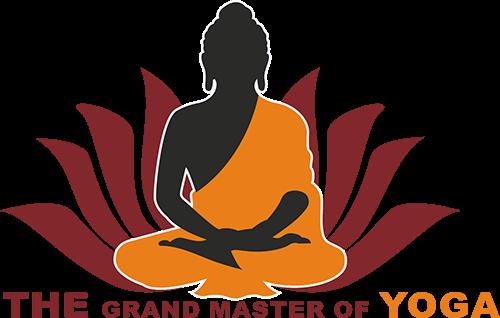 योगासनों का महत्व हमारे जीवन में